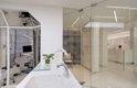 treatment room -  dr. susan nel dental studio - pretoria, south africa