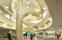 atrium - wesbank head office - johannesburg