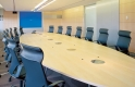 executive boardroom - discovery, 155 west street - sandton, johannesburg