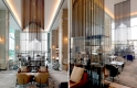 Grand Plaza by Movenpick - Lobby Lounge