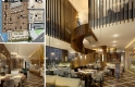"Grand Plaza by Movenpick - ""Verve"" Brasserie"