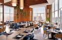 "Grand Plaza by Movenpick - ""Bytes"" All day dining"