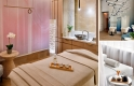 "Grand Plaza by Movenpick - ""The Spa"" by Sensasia - Treatment Room & Salon"