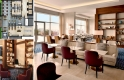 Grand Plaza by Movenpick - Executive Lounge