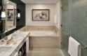 Grand Plaza by Movenpick - Standard King Bathroom