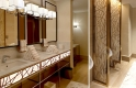 Grand Plaza by Movenpick - Public Toilets - Male