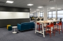 Open Plan Office 1 - Adapt IT
