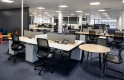 Open Plan Office 3 - Adapt IT
