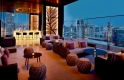 "Grand Plaza by Movenpick - ""Twenty Three"" Rooftop Bar Restaurant"