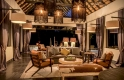 Abelana River Lodge - Lounge