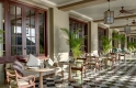 bar terrace, manor house - the st regis mauritius resort