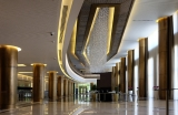 THE WESTIN DOHA - QATAR
